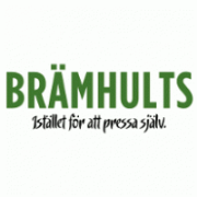 bramhults