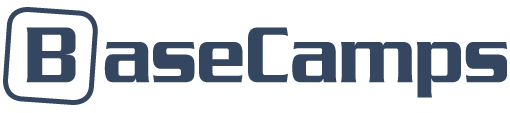BaseCamps